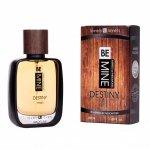 Lovely Lovers BeMine Destiny Pheromone Parfum Man 50ml