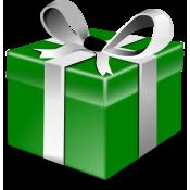 Darčeky pre páry