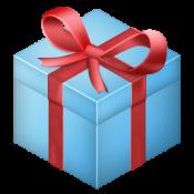 Darčeky pre mužov