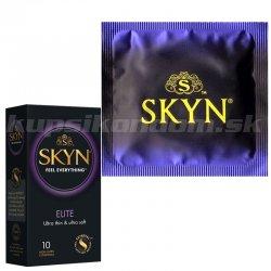 SKYN® Elite 1ks