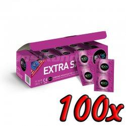 EXS Extra Safe 100ks