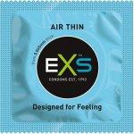 EXS Air Thin 100ks