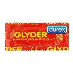 Ambassador Glyder Durex 1ks