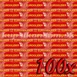 Euroglider 100ks