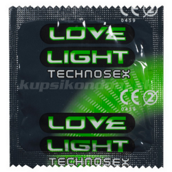 Love Light 1ks