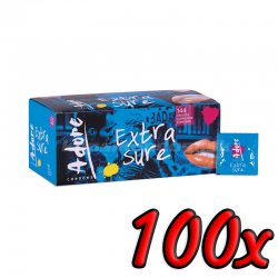 Adore Extra Sure 100ks