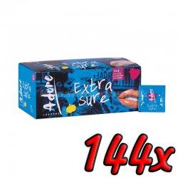 Adore Extra Sure 144ks