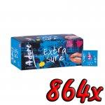 Adore Extra Sure 864ks