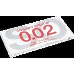 Sagami Original S 50ks