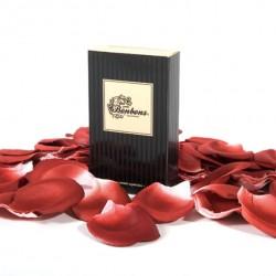 Bijoux Indiscrets Rose Petal Explosion - Ružové lupene