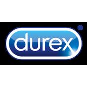 Durex Akcia