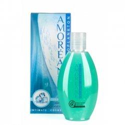 Amoréane Cooling Effect - Luxusný chladivý lubrikačný gél s fytoplanktónom 100ml