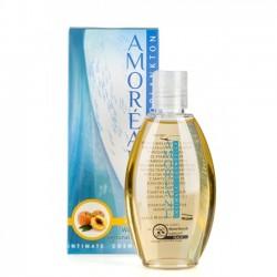 Amoréane Peach - Luxusný lubrikačný gél s fytoplanktónom 100ml