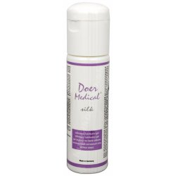 Doer Medical Silk 100ml