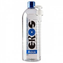 Eros Aqua 1000ml