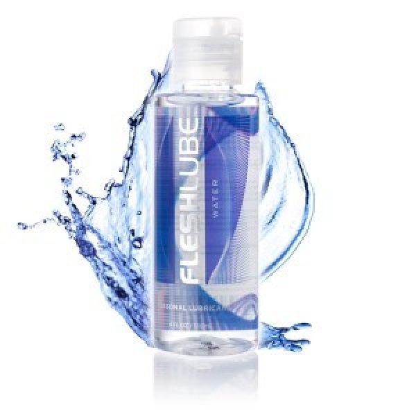 Fleshlight Fleshlube Water 100ml