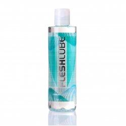 Fleshlight Fleshlube Ice 250ml