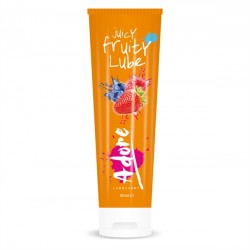 Adore Juicy Fruity Lube 50ml