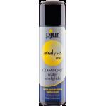 Pjur Analyse me! Comfort Water Anal Glide 250ml