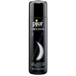 Pjur Original 500ml