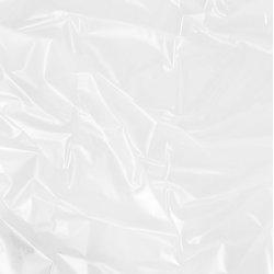 Joydivision SexMax WetGAMES - biele prestieradlo