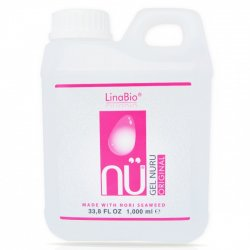 NÜ Nuru Gel Original 1000ml