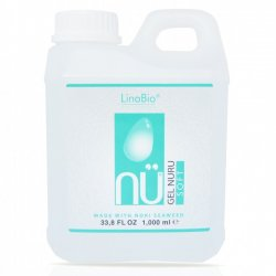 NÜ Nuru Gel Soft 1000ml