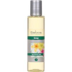 Saloos Grep sprchový olej 125ml