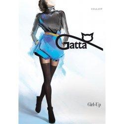 Gatta Girl-Up 11 - Pančuchové nohavice