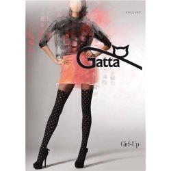 Gatta Girl-Up 16 - Pančuchové nohavice