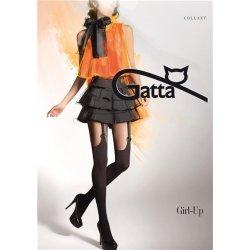 Gatta Girl-Up 18 - Pančuchové nohavice