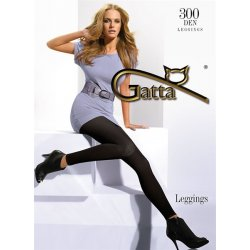Gatta Leggings 300 - Legíny