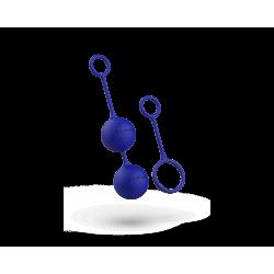 Bswish bfit Basic Blue