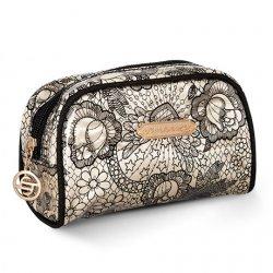 Womanizer Elegantná taška